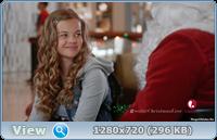 Худшее Рождество Сердитой кошки / Grumpy Cat's Worst Christmas Ever (2014/HDTVRip)