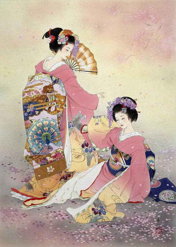 8-untitled-haruyo-morita.jpg