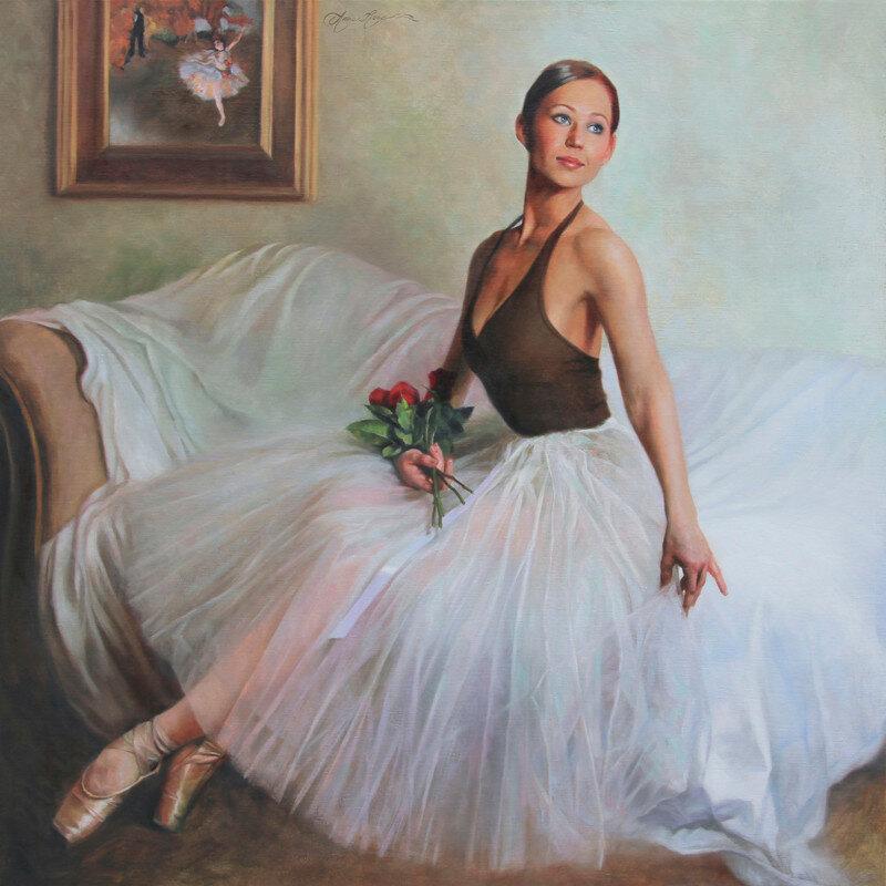 the_prima_ballerina.jpg