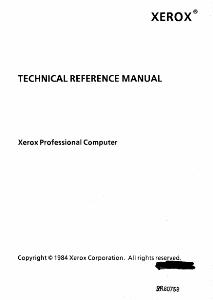 service - Техническая документация, описания, схемы, разное. Ч 3. 0_1317a3_bdedf8d_orig