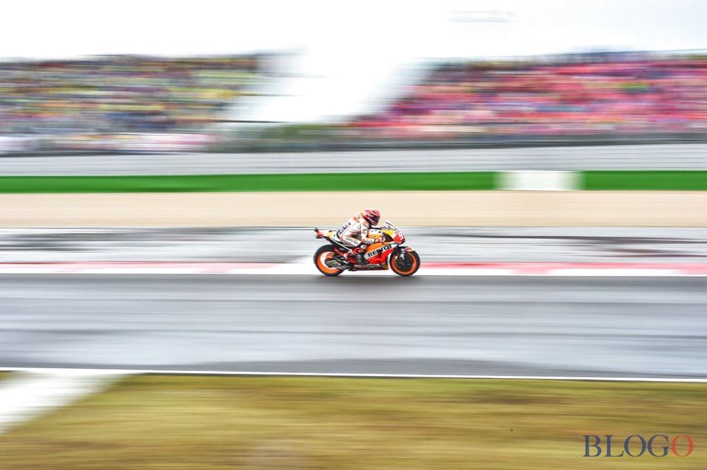 Фотографии Гран При Мизано 2017
