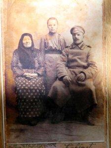 Ретро-фото из архива Марии Ульяновой (Шалаевой). (Горевы!!!).jpg