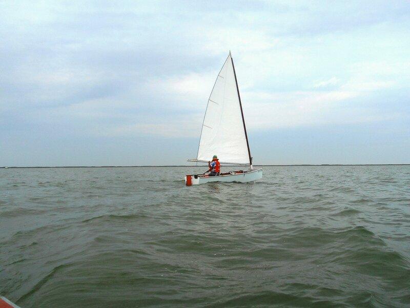 Яхта в море ... DSCN4769.JPG