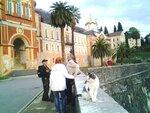 В Абхазии, 30.12.17., фото В. Лана (2).jpg