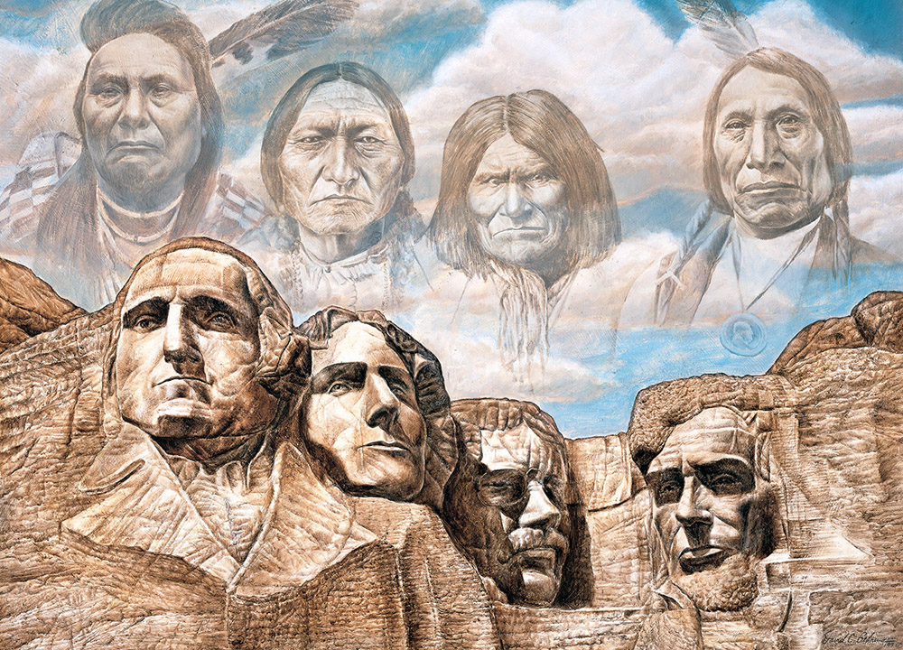 the mass assimilation and education of native american people in the united states The concept of assimilation was proposed during the earliest days of the united states government after the civil war, reformers created federally funded boarding schools for native american children across the country policy makers at the time hoped that the early immersion of.