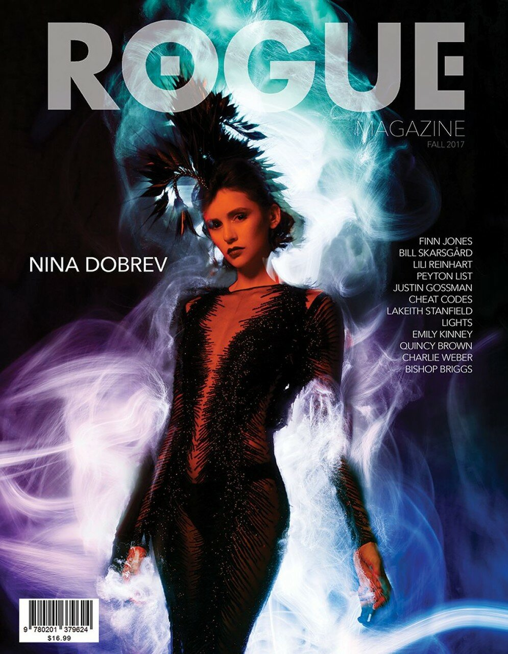nina-dobrev-rogue-magazine-issue-n-7-2.jpg