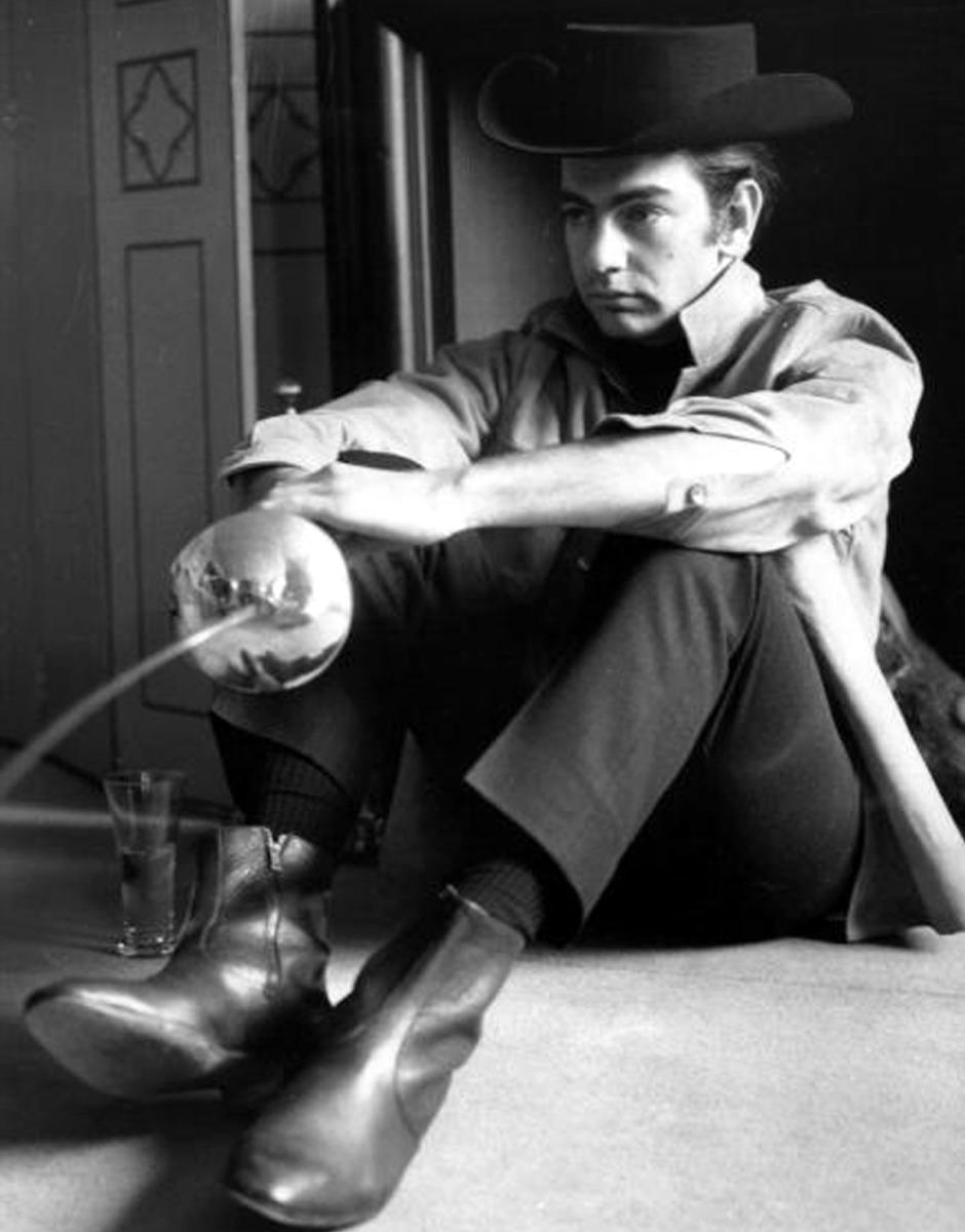 1967. Нил Даймонд