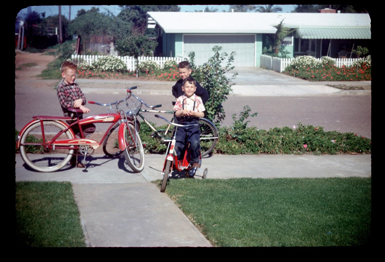 1950s (19).jpg