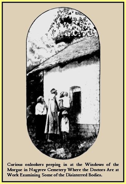 fazekas-morgue-r.jpg