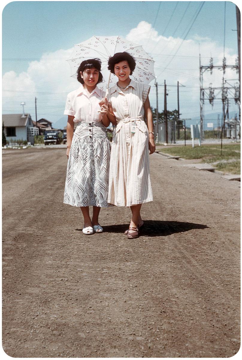 1950s (14).jpg