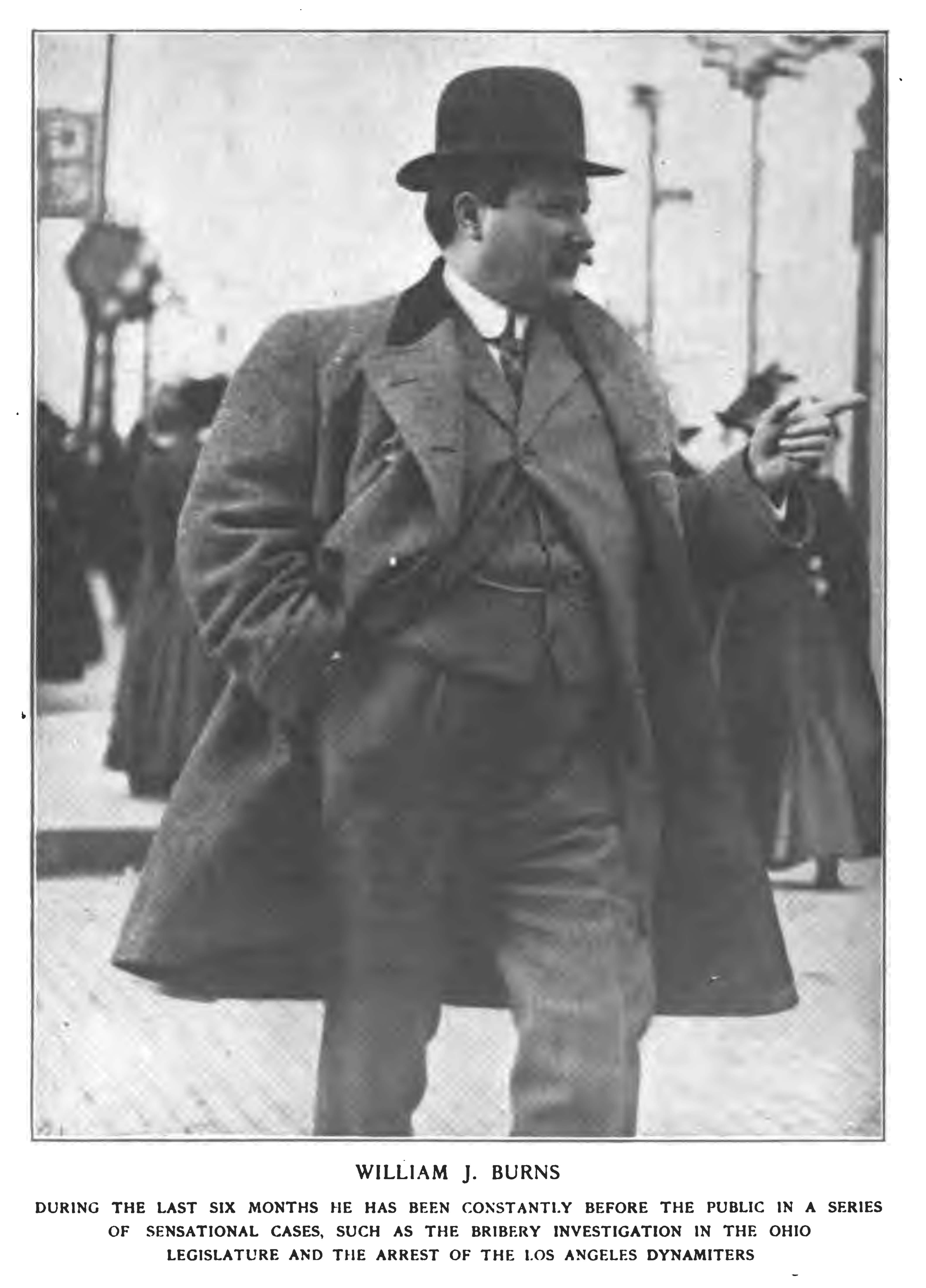 Burns_Photo_McClure_s_Magazine_Aug_1911.jpg