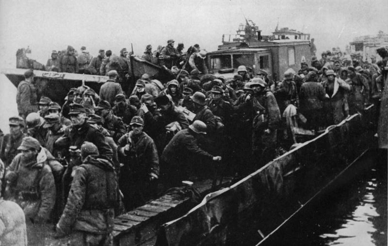Конец дивизии Великая Германия. c8cf1c6b8a1e.7l3jlrao0cw8k80ogsk40kg40.ejcuplo1l0oo0sk8c40s8osc4.th.jpeg