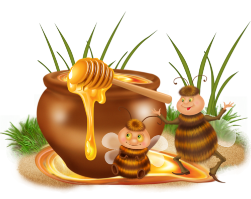 Пчелки-жужжалки (1).png