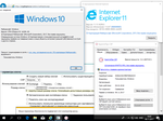 Клонировать Windows 10 1703 (1709) x64 RUS-2017-11-08-16-02-54.png