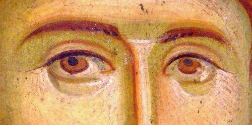 20 ОКТЯБРЯ - ДЕНЬ СВЯТЫХ МУЧЕНИКОВ СЕРГИЯ И ВАКХА.