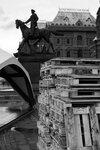 Zeiss 50mm f/1.5 Sonnar T* ZM + Leica M9