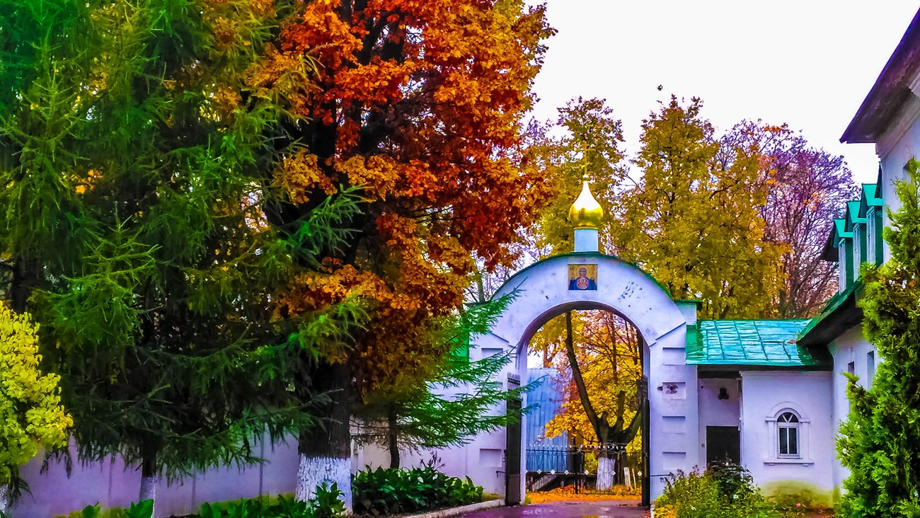 irina-fortuna-Catherine-Monastery 04.jpg