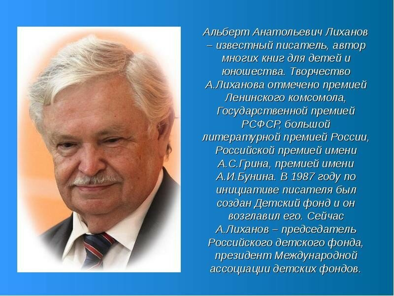 https://img-fotki.yandex.ru/get/509063/140132613.651/0_239103_f4bd7e9b_XL.jpg