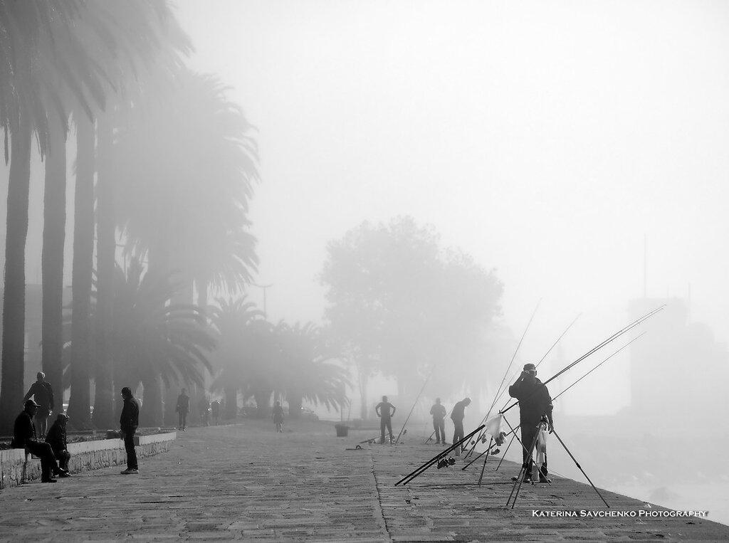 Порту, Португалия - Porto, Portugal