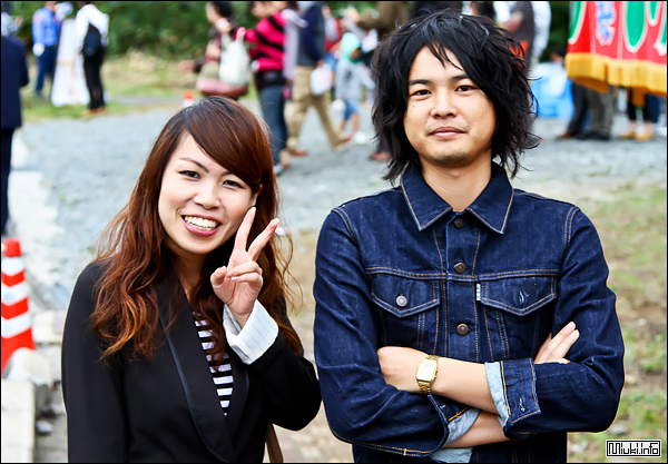 Японские имена (женские и мужские)