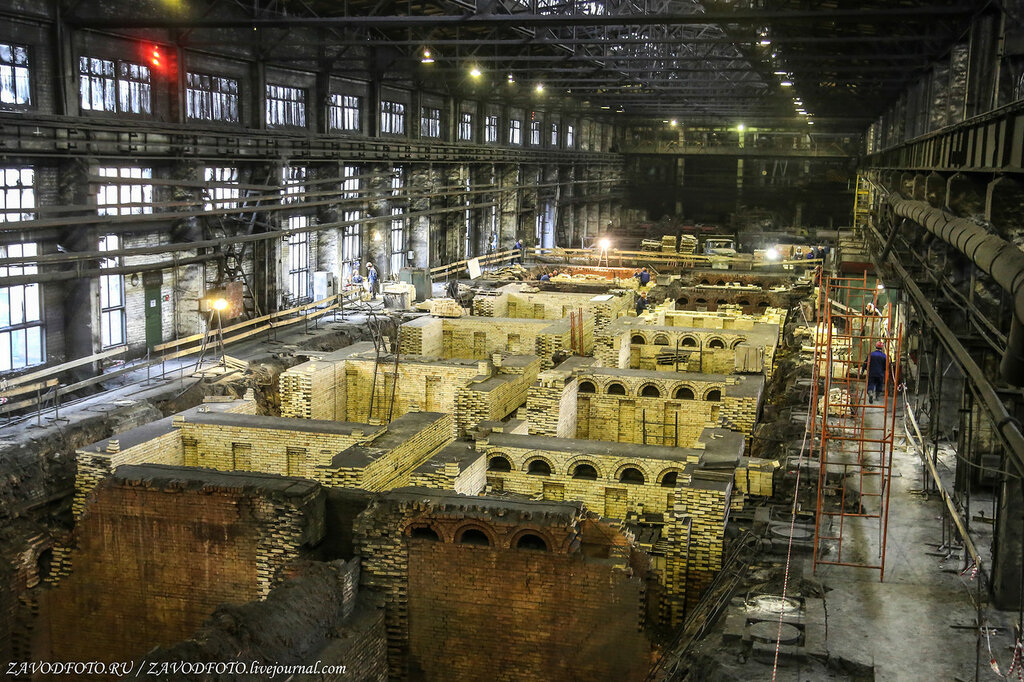Новочеркасский электродный завод завод, электродов, здесь, обжига, например, графитированных, печах, продукции, тысяч, находится, завода, именно, Новочеркасский, пресса, далее, продукцию, заводы, электроды, процесс, места