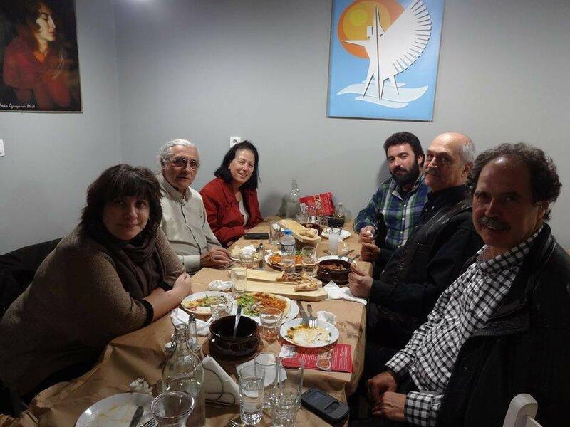 7.11.2017 в Хайяте с греческими и турецкими тoварищами.jpg