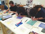 Блиц-курс по японской печати моку-ханга