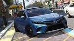 GTA5 2017-11-19 21-56-37-20.jpg
