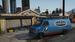 Grand Theft Auto V Screenshot 2017.12.01 - 19.17.53.62.png