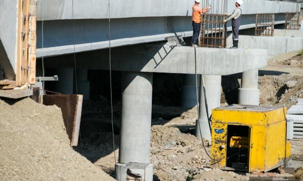 Подрядчиком проекта моста наСахалин может быть компания Ротенберга