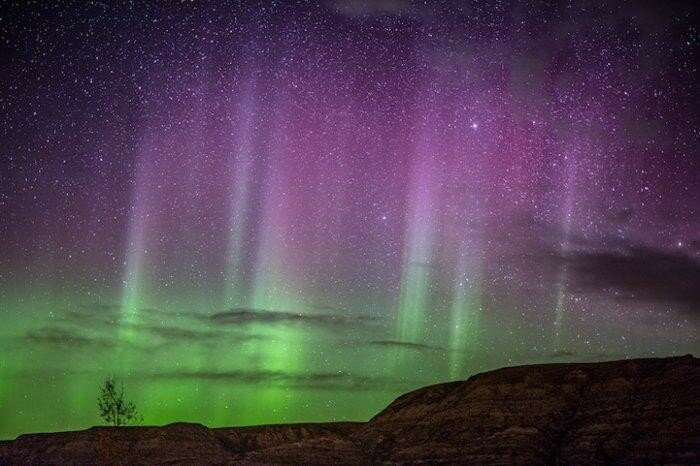0 177df9 c6ed312 XL - Нил Зеллер (Neil Zeller) - фотограф звездного неба