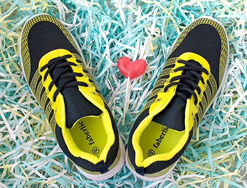 спортивная-обувь-фаберлик-отзыв-faberlic3.jpg