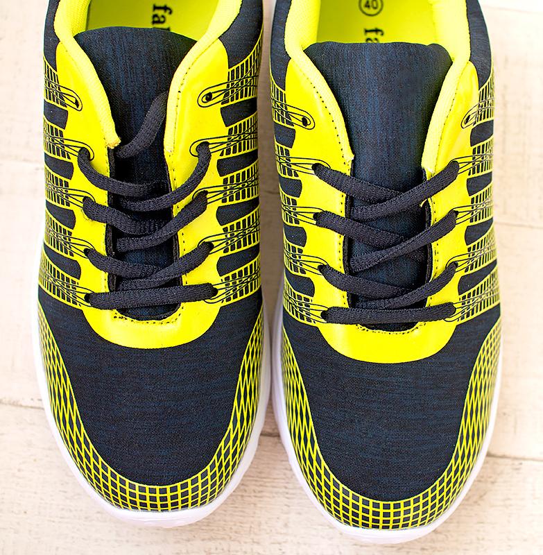 спортивная-обувь-фаберлик-отзыв-faberlic4.jpg