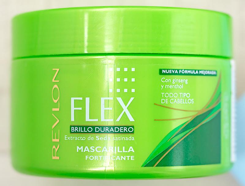 greenmade-revlon-faberlic-отзыв-шампунь-маска-для-волос-гель-для-умывания-колготки-отзыв3.jpg