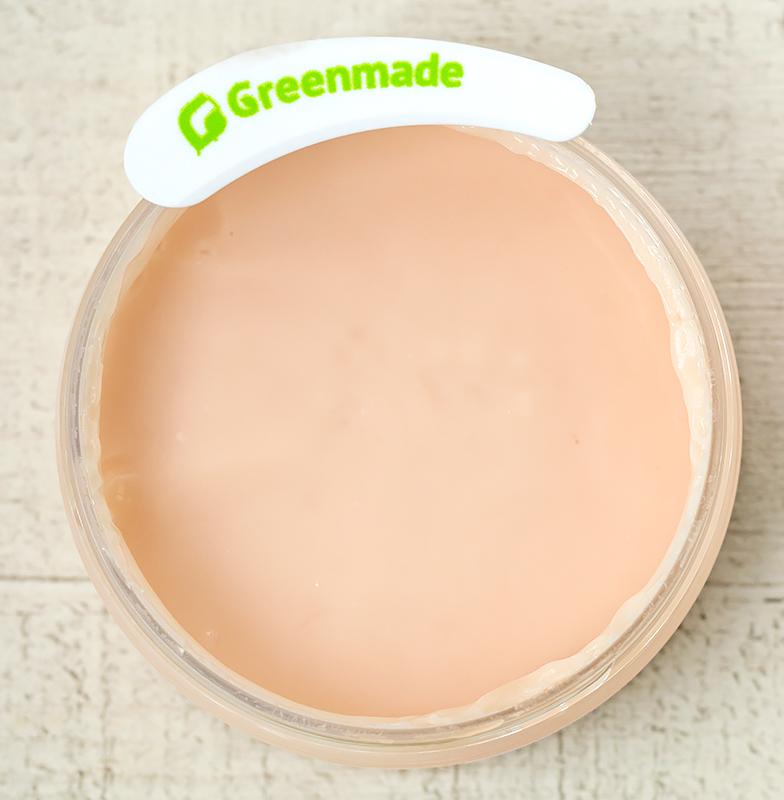 greenmade-revlon-faberlic-отзыв-шампунь-маска-для-волос-гель-для-умывания-колготки-отзыв6.jpg
