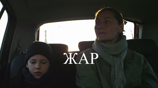 http//img-fotki.yandex.ru/get/509063/325909001.22/0_1386ad_855b31ac_orig.jpg