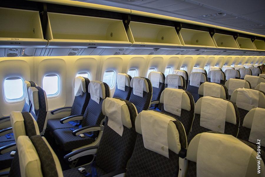 Boeing-767_Air_Astana5.JPG