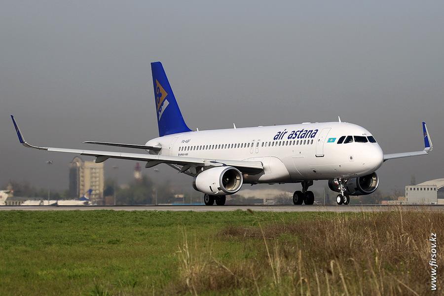 A-320_P4-KBF_AirAstana_1_ALA.JPG