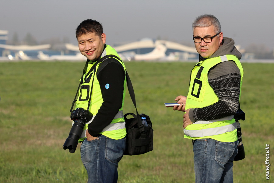 planespotting_Almaty1.JPG