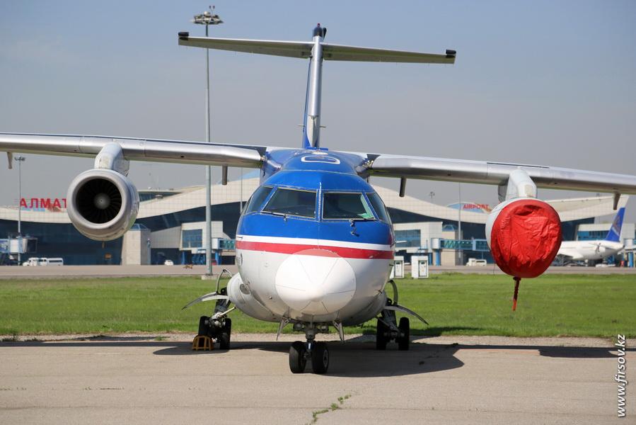 planespotting_Almaty7.JPG