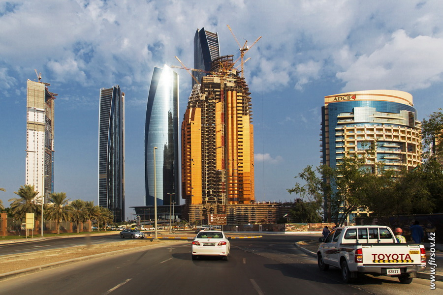 Abu-Dhabi55.JPG