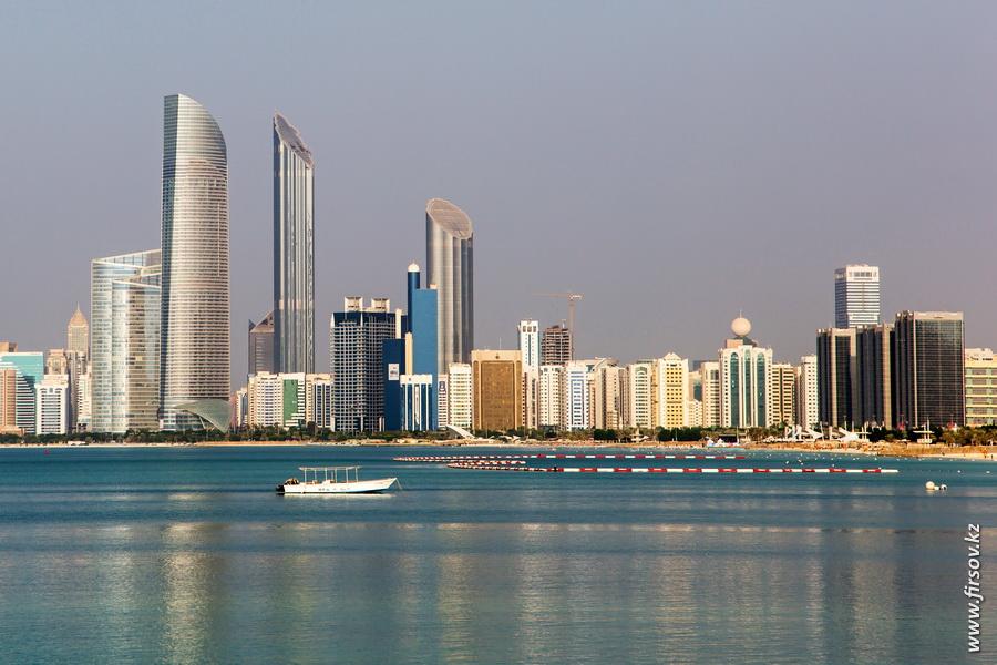 Abu-Dhabi56.JPG