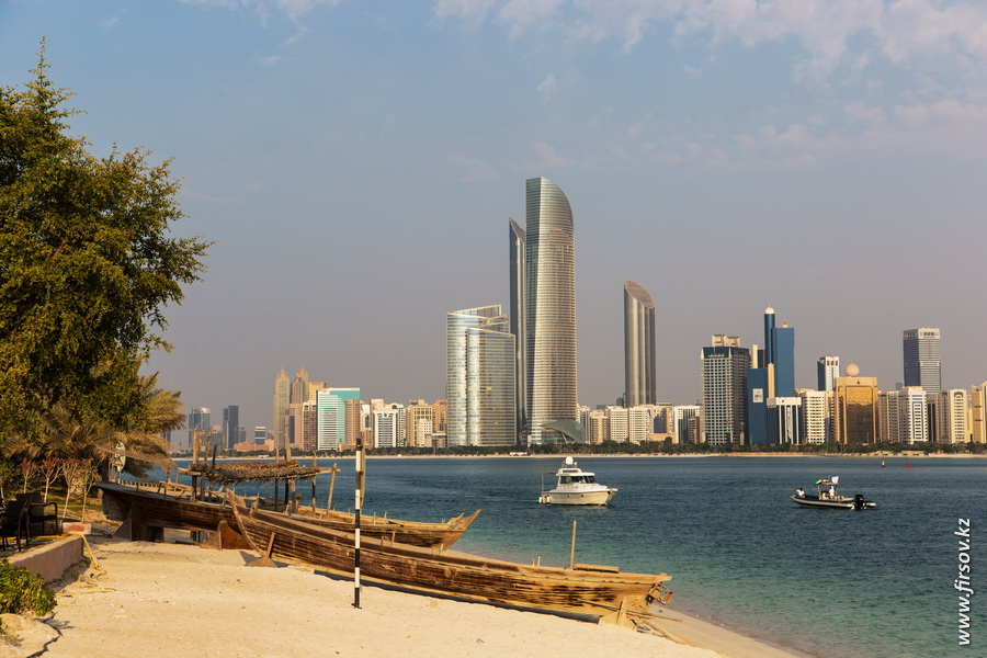 Abu-Dhabi57.JPG