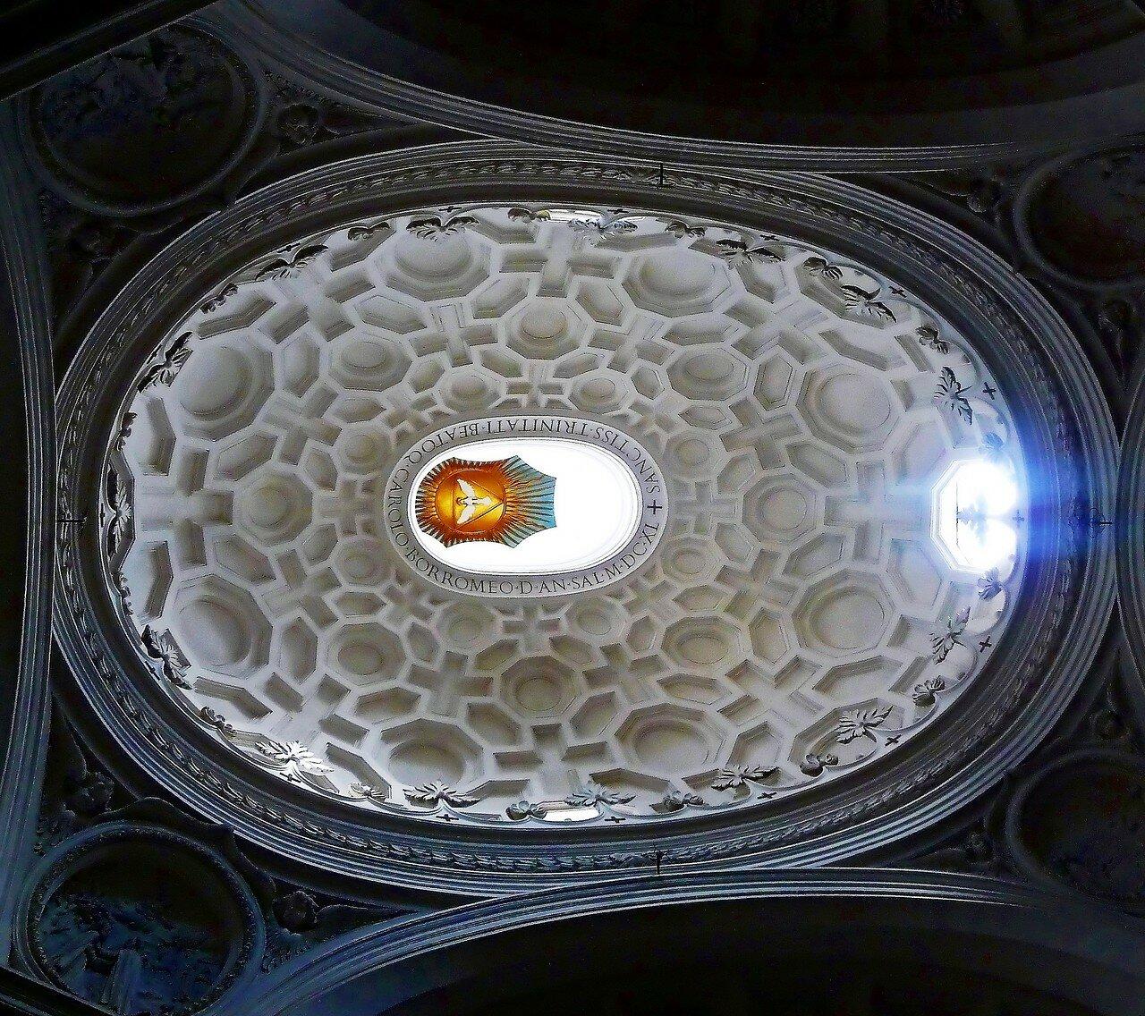 Roma. 16-18.9.2012