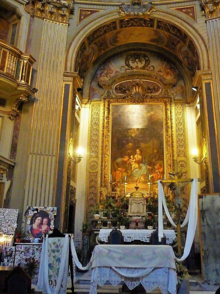 Chiesa dei Santi Angeli Custodi (4).JPG