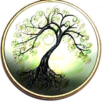 Мода-самые-популярные-дерево-жизни-ожерелье-фото-стекло-кабошон-бронзовый-серебряная-цепочка-ожерелье-старинные-женщины-ювелирные.jpg