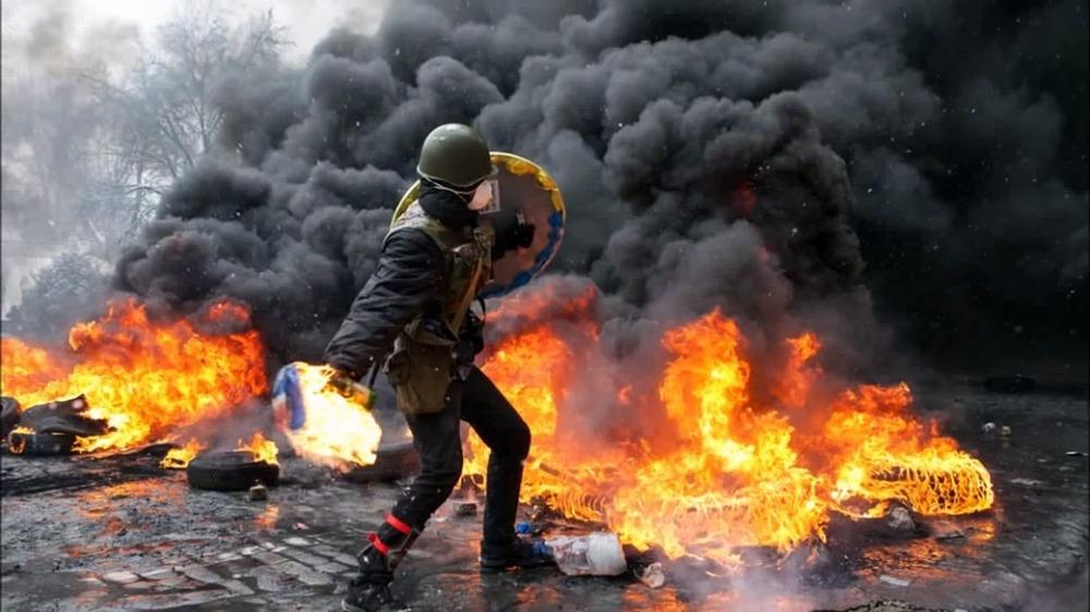 Мирные протестующие-22.jpg