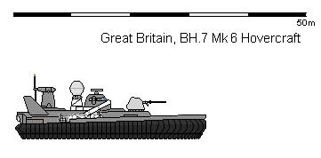 BH7_Mk6.png