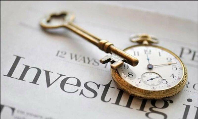 инвестиции в интернете, пассивный доход в интернете, инвест проект,