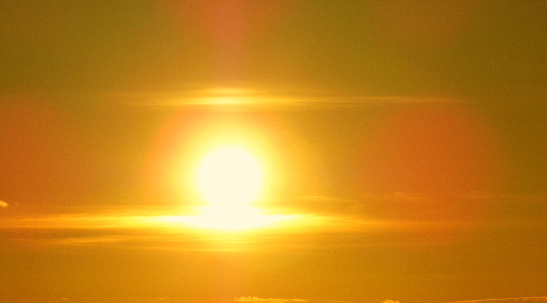 Космический трек Солнца нашей реальности 4 ноября 2017спустя 6 дней Россия Тюмень